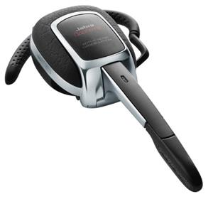 Jabra Supreme Plus Bluetooth Handsfree